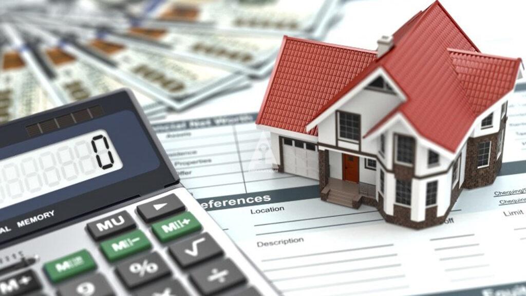Rawalpindi New Property Valuation Rate