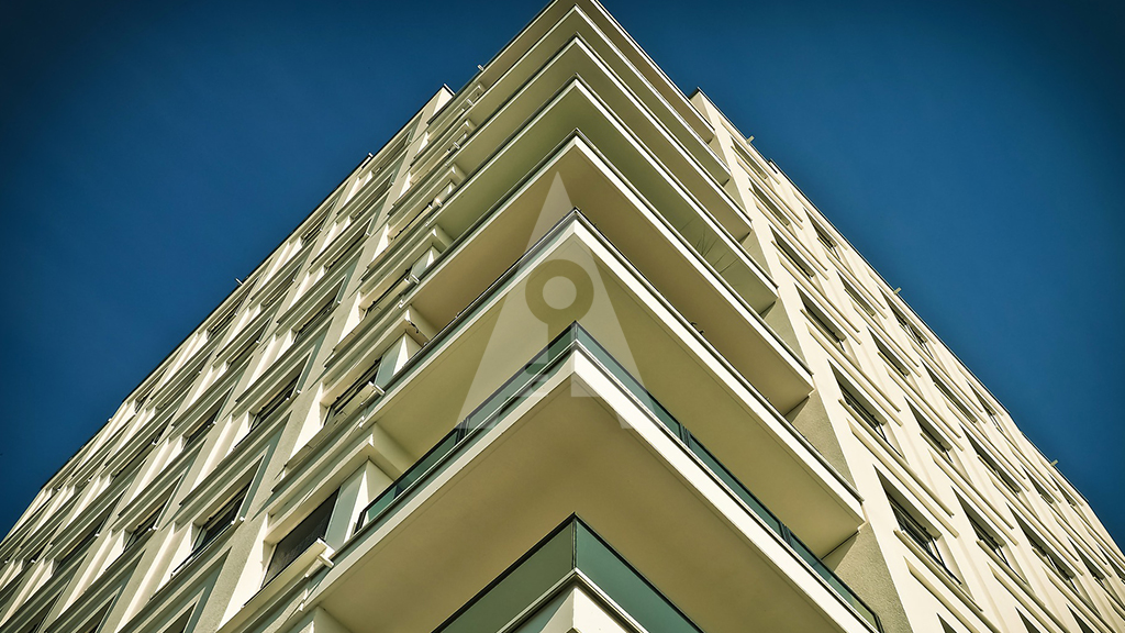 6 Illegal Housing Societies Razed In RDA Grand Operation